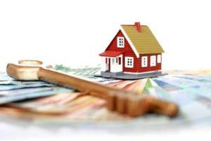 Contributo per il pagamento dell'affitto in situazioni di difficoltà economica anche a causa dell'emergenza sanitaria