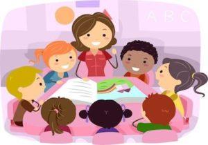 Servizio assistenza educativa scolastica scuole: secondaria di primo grado, primaria e materna