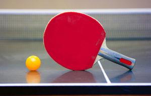 Tennis da Tavolo: 10° edizione del Torneo Open