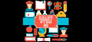 Ready Stem Go: coinvolti tanti studenti