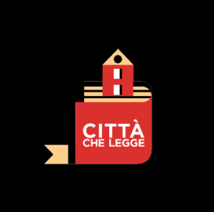 """Limbiate """"Città che Legge"""" e Patto locale per la lettura"""