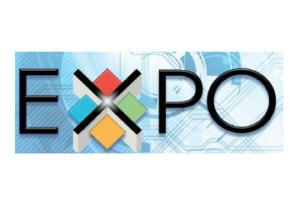 Expo Brianza 2018