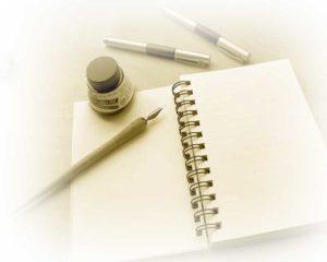 La passione di scrivere: autori limbiatesi in primo piano