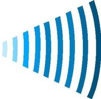 Avviso di approvazione, pubblicazione, deposito degli atti del piano d'azione ex D.Lgs. 194/2005 in materia di rumore da traffico del Comune di Limbiate (MB)