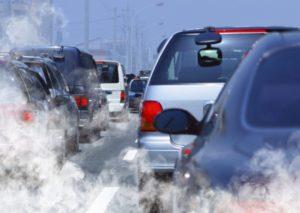 Blocco diesel euro3: limitazioni per migliorare la qualità dell'aria