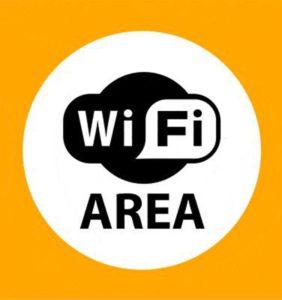 Wi-fi: un finanziamento europeo per Limbiate