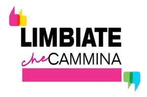 Limbiate che cammina: si riparte