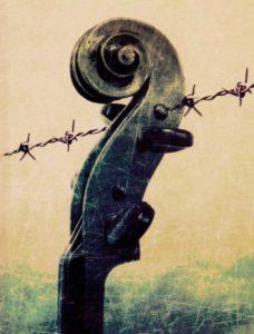 """""""La Sonata di Auschwitz"""" – 13 gennaio, ore 16:00"""