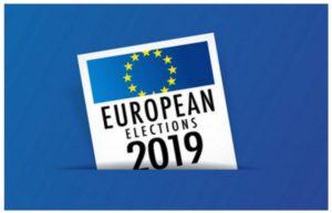 Elezioni Europee – I risultati a Limbiate