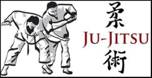 Gare Nazionali di Ju Jitsu – 1-2-3 Marzo 2019