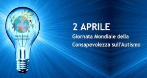 Giornata mondiale sull'autismo