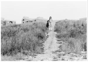"""Inaugurazione: """"Noi – Fotografie di una ragazza degli anni '70"""""""