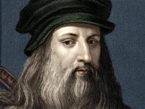 Gli appuntamenti con Leonardo