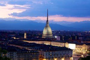 Viaggio a Torino – 2 giugno 2019