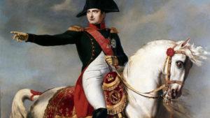 Napoleone a Limbiate: Rievocazione storica – 1 e 2 giugno