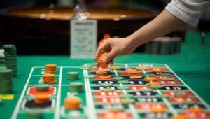 Tabella Giochi Proibiti