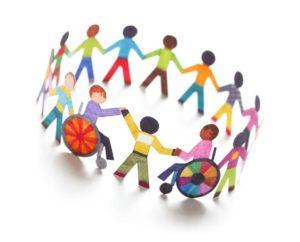 Inclusione Scolastica studenti con disabilità scuole secondarie di 2° grado
