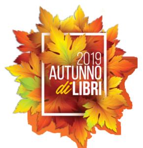 """""""Autunno di Libri 2019"""" – 21 novembre con G. Papi"""
