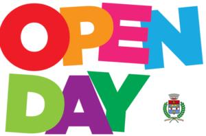 Gli Open Day delle nostre scuole