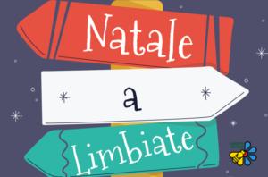 Natale a Limbiate – tutte le iniziative