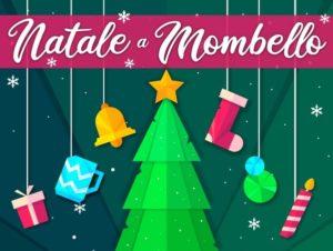 Natale a Mombello – 13 dicembre