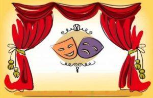 Insieme contro il bullismo. Laboratori teatrali adulti
