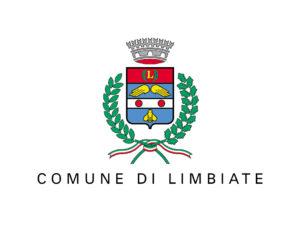 Coronavirus: i dati limbiatesi