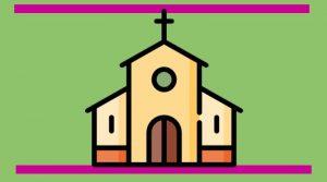 Celebrazioni liturgiche: dal 18 maggio si potrà tornare in Chiesa