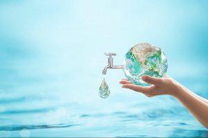 Acqua potabile: limitazioni uso
