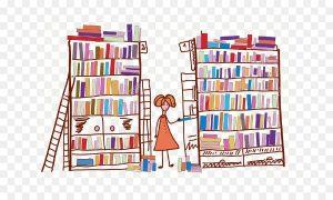 Biblioteca comunale: riapertura sale studio