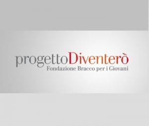 """""""Progetto Diventerò"""": Borse di Studio per universitari"""