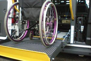 Trasporto scolastico: assegnazione contributi a favore di studenti con disabilità frequentanti la scuola superiore