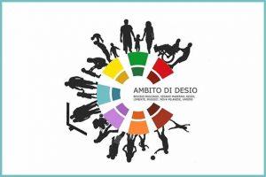 Fondo sociale regionale 2020 per terzo settore
