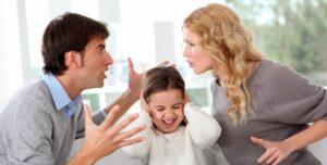Litigare bene tra adulti