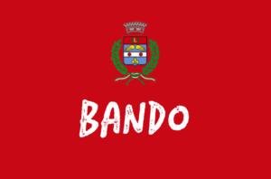 Bando Morosità Incolpevole 2021