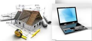 Accesso atti pratiche edilizie online