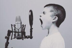 """Progetto """"This is the end"""" – La musica dei giovani"""