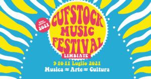 Cufstock Music Festival 2021